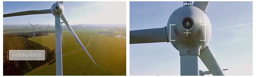 風力發電巡檢.jpg