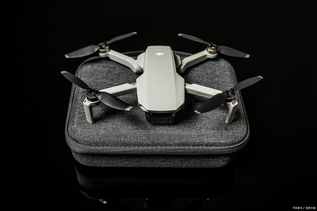 无人机能否带上飞机,电池能量是关键,超过标准的电池克快递托运4.jpeg