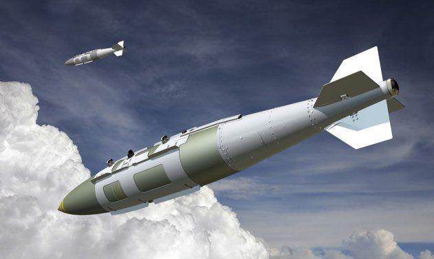 繼印度后,美國又向澳大利亞賣12架MQ-9B無人機,目的還是針對中國!2.jpg