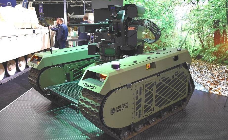Milrem_Robotics_and_MSI-Defence_Systems_present_unmanned_kinetic_C-UAV_capabilities_925_001.jpg