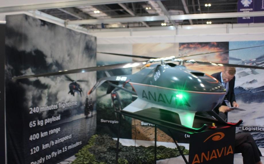 Anavia_showcases_HT-100_VTOL_UAV-01.jpg